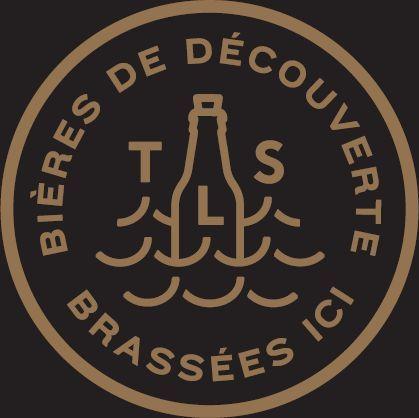 bières de découverte brassées ici