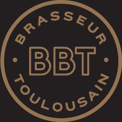 BBT brasseur toulousain