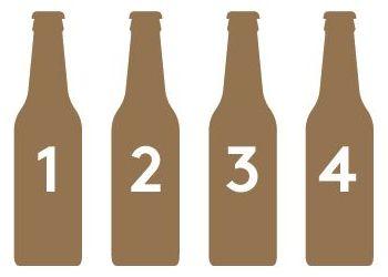 picto bières